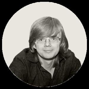 Vadim Lebedev profile picture