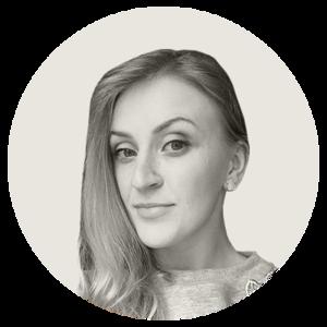 Anastasia Golikova profile picture