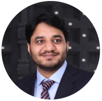 Umar Shafiq  profile picture