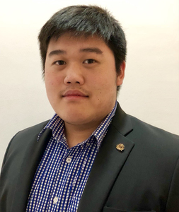 Rojanin Nopchalermroj profile picture