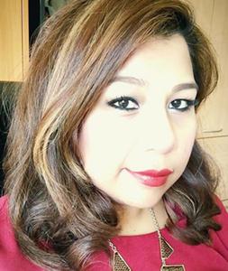 Siripat Pakpho profile picture