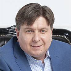 Dmitri Moiseev profile picture