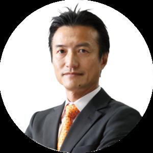 Tatsuki Nambara profile picture