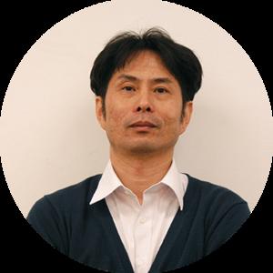 Masayuki Kawasaki profile picture