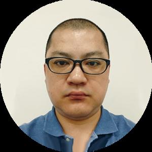 Hiroaki Murayama profile picture