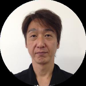 Hiroyuki Nitta profile picture