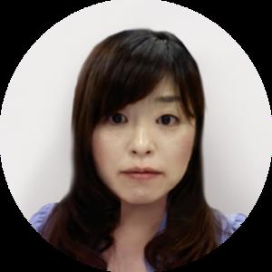 Yukiko Kurata profile picture
