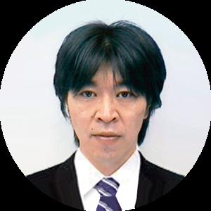 Masaharu Nakagawa profile picture