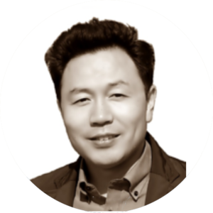 Jay M. Kim profile picture
