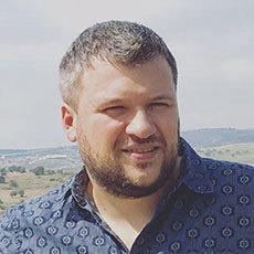 Mikhail Zelenin profile picture