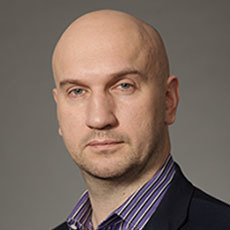 Dmitri Khmelidze profile picture