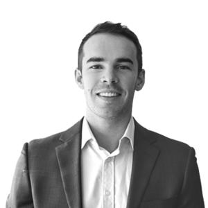 Rhys Boulanger profile picture