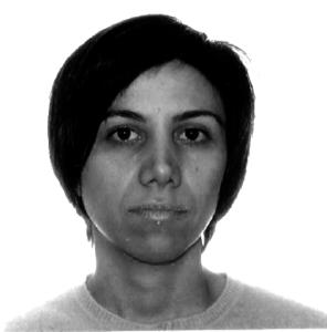 Vida Moayedi profile picture