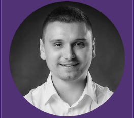 Max Saharov profile picture