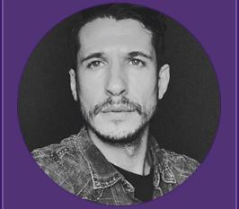 Artem Dushkin profile picture