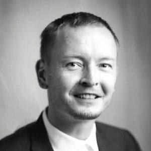 Danny J. Christ profile picture