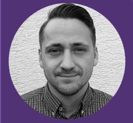Ivan Isekeev profile picture