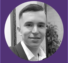 Ivan Nikitin profile picture