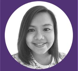 Sujata Liao profile picture