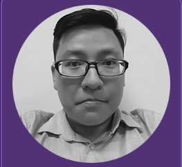 Wayne Tng profile picture