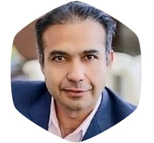 Jawad Ansari profile picture