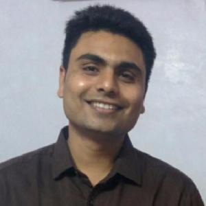 Praveen Dagdi profile picture