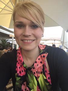 Suvi Rinkinen profile picture