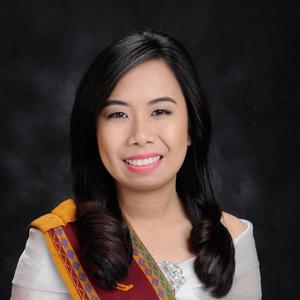Janica San Juan profile picture