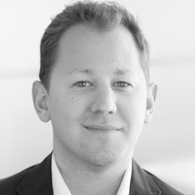 Tobias Schulz profile picture