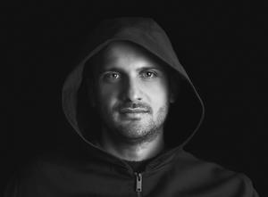 Giacomo Arcaro profile picture