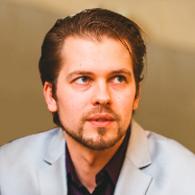 Artur Melecis profile picture