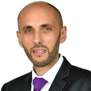 Wayne Pisani profile picture
