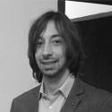 Milosh Perian profile picture