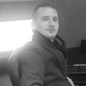 Philip Gaup profile picture