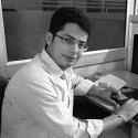 Ajay Malhotra profile picture