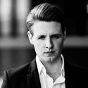 Daniel Nowag profile picture