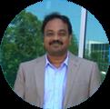 Sridhar Panasa profile picture