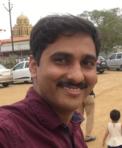Pratap Patil profile picture