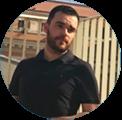 Onur Ozcan profile picture