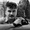 Zafer IŞIK profile picture