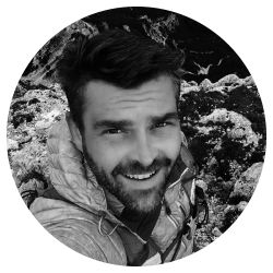 Milan Rajlic profile picture