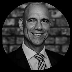 Achim Schuetz profile picture