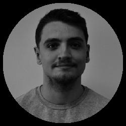 Marko Wernig profile picture