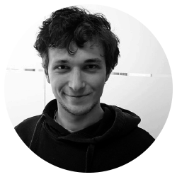 Tristan Sneider profile picture