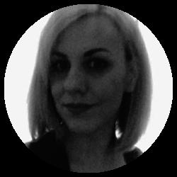 Sandra Verdnik profile picture