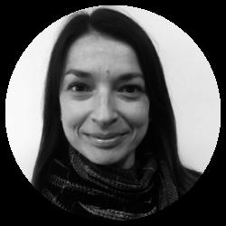 Urska Faller profile picture