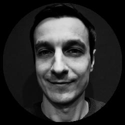Oleg Batyrshin profile picture