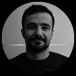 Namik Salievski profile picture