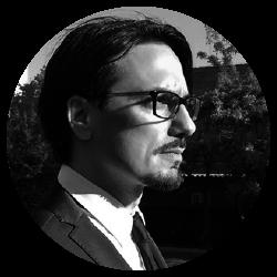 Tomaz Jaklitsch profile picture