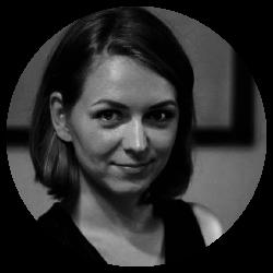 Romana Krejan profile picture